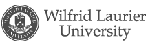 Wilfred University